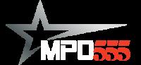 MPO555